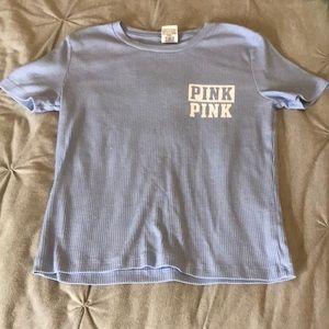 SUPER CUTE PINK shirt!!
